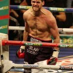 BOXING-Manchester-181786_573-6336128 (1)