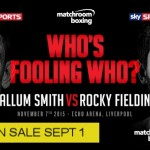 smith-v-fielding-575x346_Sept1